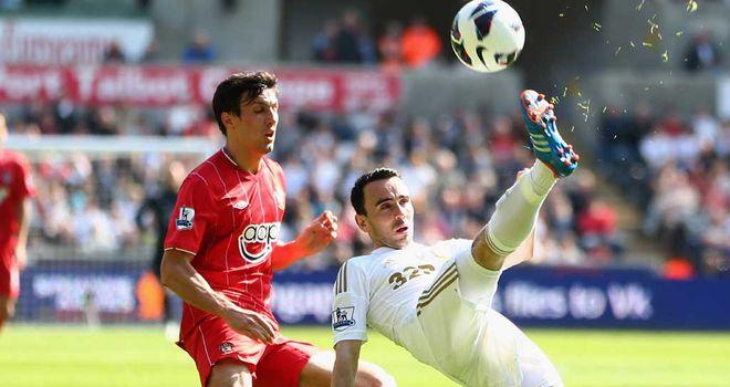 Jack Cork: Southampton midfielder wants win against West Brom to ensure survival