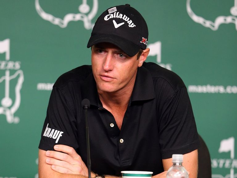 Nicolas Colsaerts: Proven in the format and at defending titles
