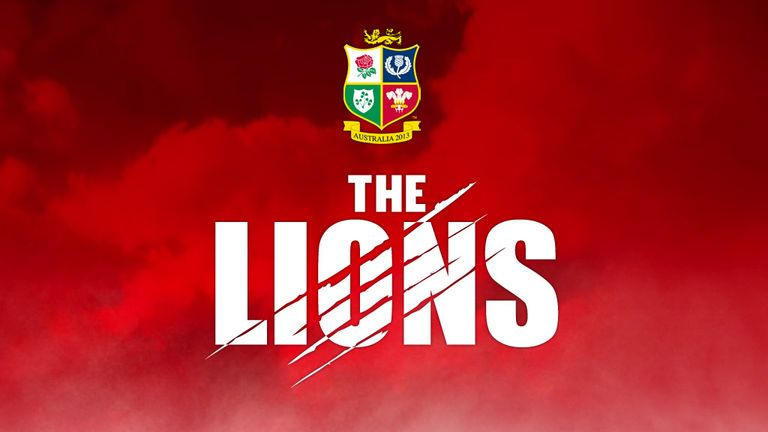Lions 2017 - the decider - Page 19 Lions20131024x768_2947826