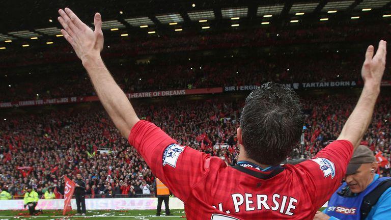 Robin-van-persie-manchester-united-premier-le_2943684