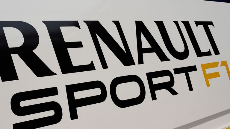 Renault Sport will power Toro Rosso from 2014