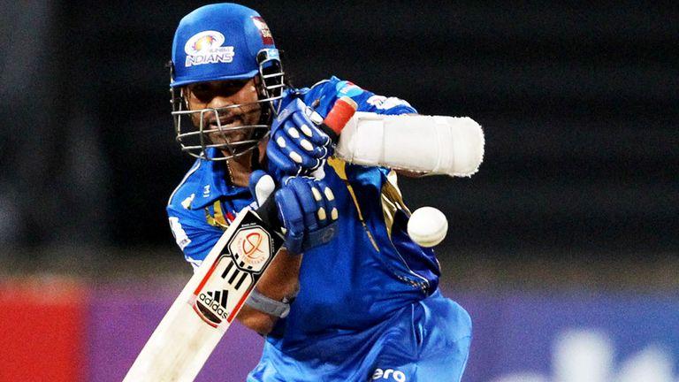 Sachin Tendulkar: No more IPL