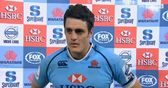 Waratahs hope to keep winning habit