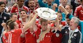 It's Bayern's time