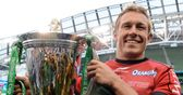 Stuart Barnes analyses the Heineken Cup and Amlin Challenge Cup finals