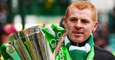 John Collins says Neil Lennon will not leave Celtic this summer