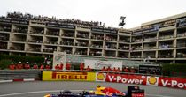 The 2013 Monaco GP Preview