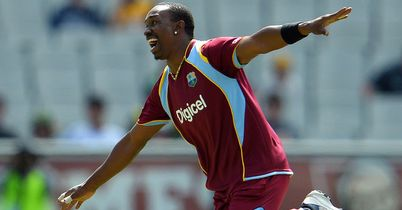 Windies name Bravo skipper