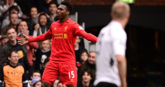 Daniel-sturridge-liverpool-goal-v-fulham-1024_2943359