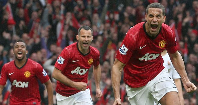 Rio-ferdinand-manchester-united-goal-v-swanse_2943531