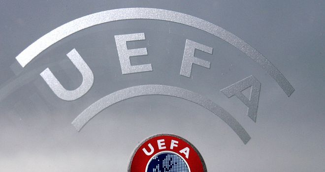 UEFA: Will introduce new tournament after 2018