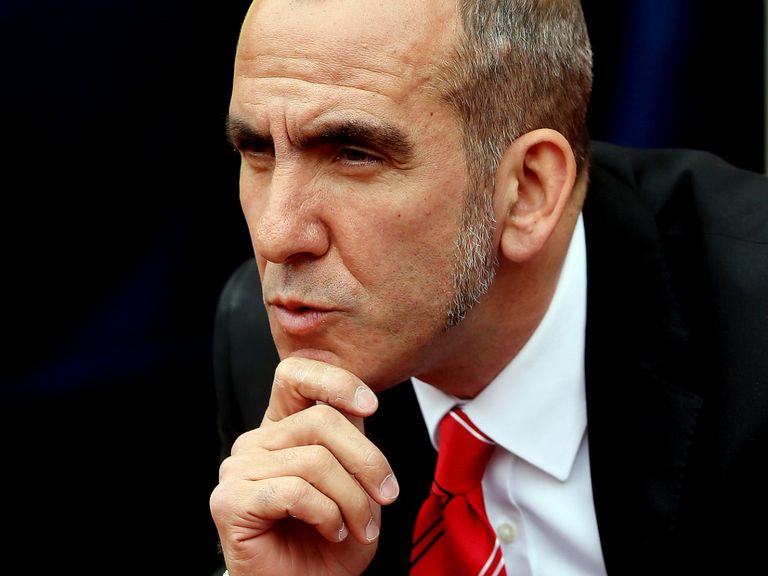 Paolo Di Canio: Adds three new players to his squad
