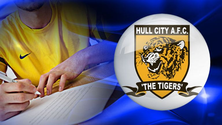 Hull require significant investment across the squad if they are to avoid relegation