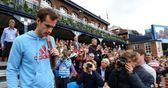 Henman: Home support will help Murray