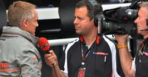 Sky F1's experts preview 2014