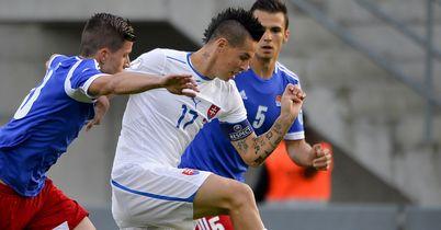 Romania vs Slovakia Live Stream