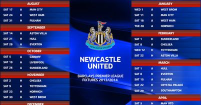 Premier-League-Fixtures-