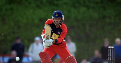 Lancashire ease past Scotland