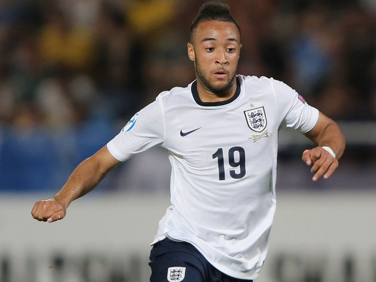 Nathan Redmond: Could be on his way to Norwich