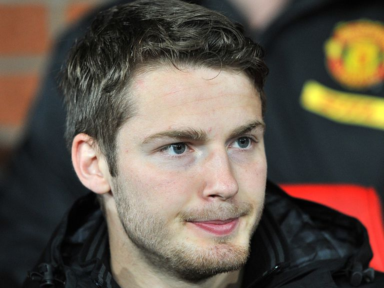 Nick Powell: Wigan loan move