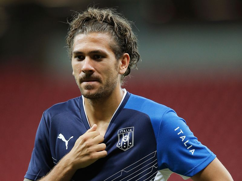 Milan still pretty much interested in Cerci. Inter…