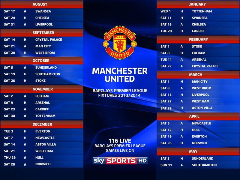 Epl football fixtures 2018 table 2018 epl promotion