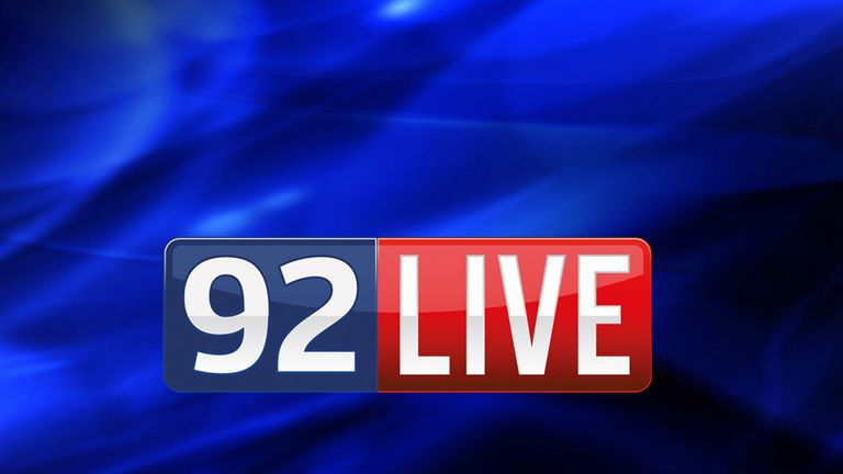 92Live: Sky Sports News will cover all 92 Premier and Football League clubs in a single day