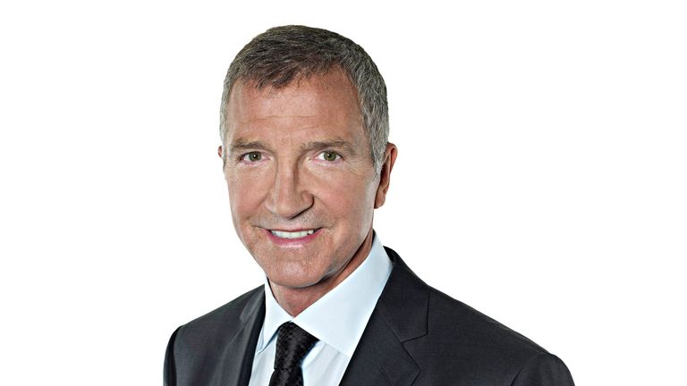 Souness: will discuss the Premier League return
