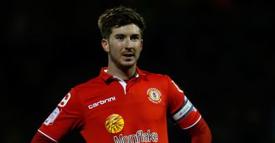 Luke Murphy: Leeds need more signings like midfielder
