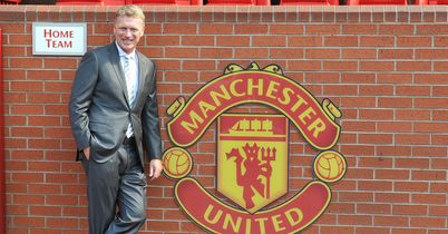 David Moyes: Proving his credentials