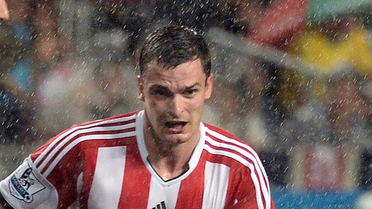 Adam Johnson: On target for Sunderland in pre-season win over Midtjylland