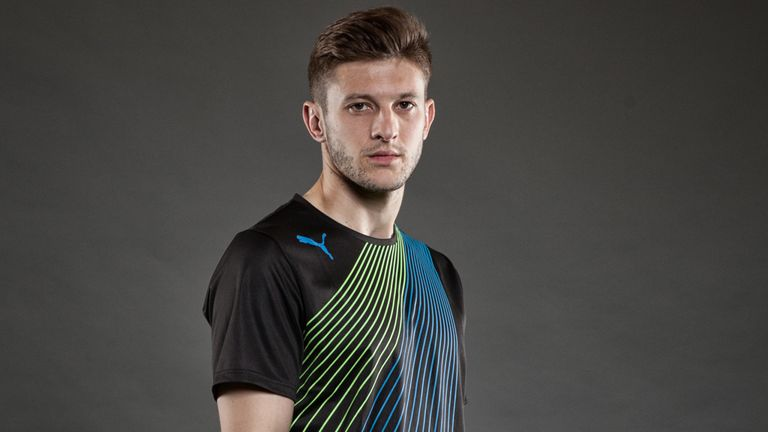 Adam Lallana: 'You want to have a good season and the rewards are massive'