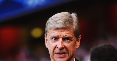 Arsene Wenger: Thinks Mesut Ozil can help Jack Wilshere