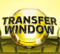 Transfer Betting