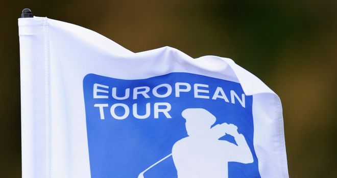 The EurAsia Cup in Malaysia has been added to the 2014 European Tour schedule