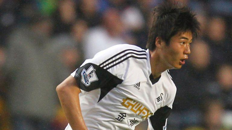Ki Sung-Yueng: Reportedly Sunderland's next target