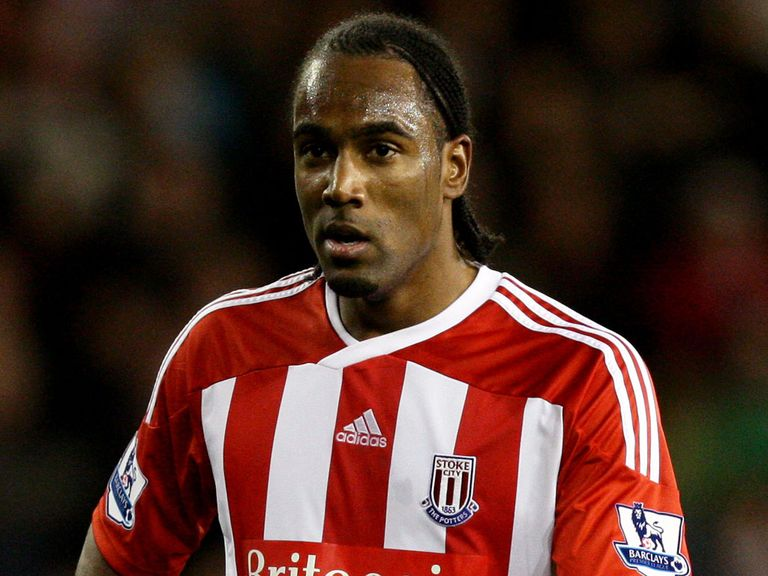 Cameron Jerome: Late loan switch