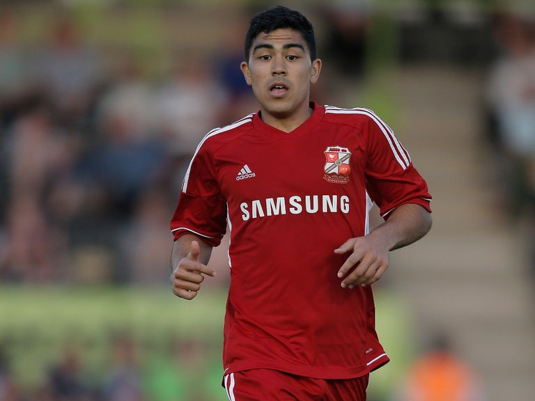 Massimo Luongo: Completes permanent switch