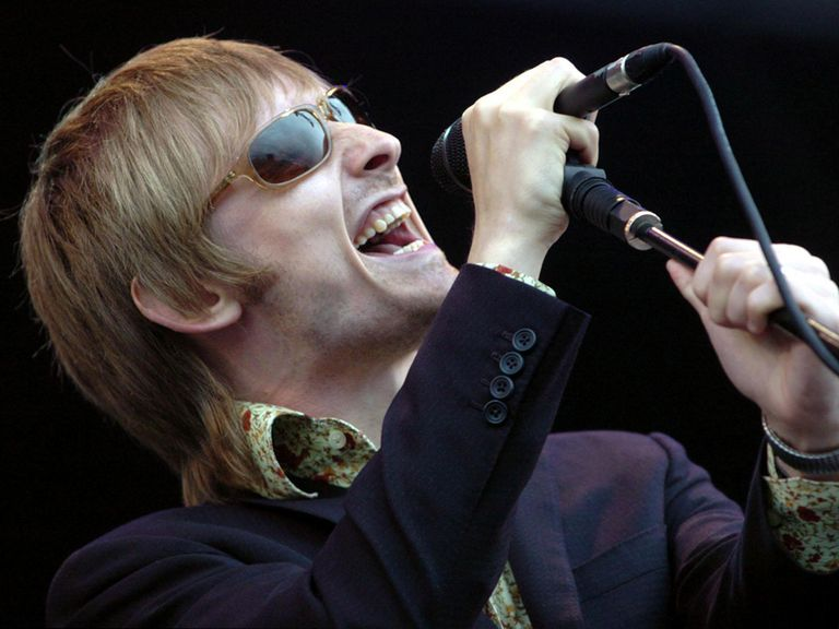 Something For The Weekend: A Divine Comedy song - and a Matt Briggs column