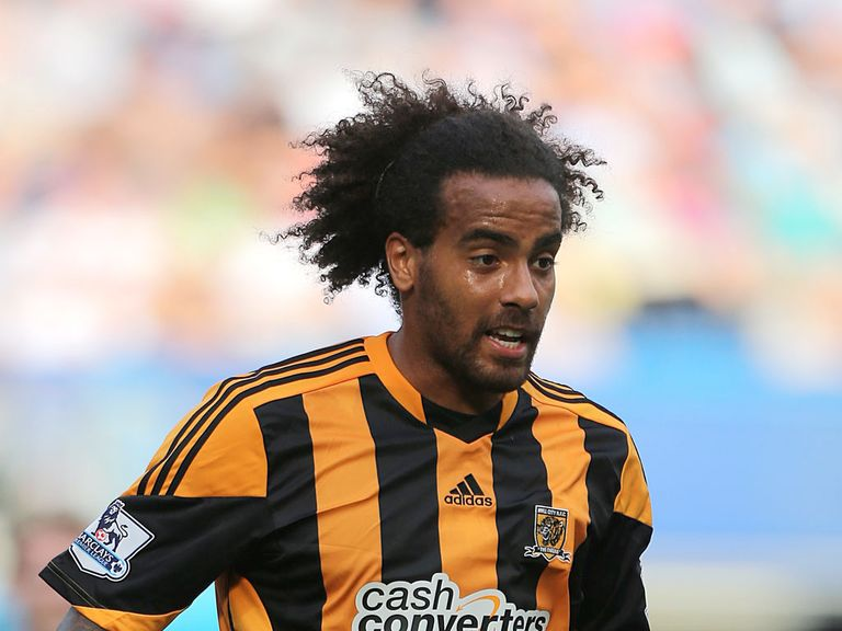Tom Huddlestone: Regular football helping his form