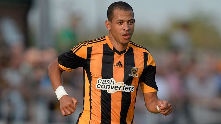Liam Rosenior: Will require a period of rest before returning to action