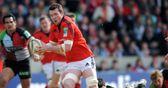 Guinness PRO12: Stuart Barnes backs Munster to end Leinster's run