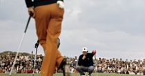 1973 Ryder Cup