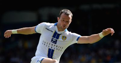 Leeds lifted by Hunt return