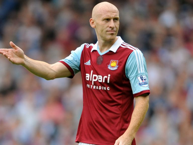 James Collins: Set to meet with Chris Coleman