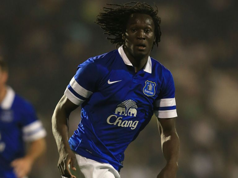 Lukaku can help Everton beat Newcastle
