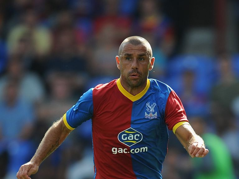 Kevin Phillips: Leicester target