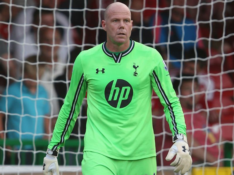 Image result for friedel