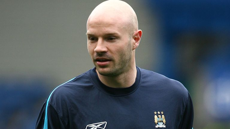 Danny Mills: There is great merit in the new FA Commission