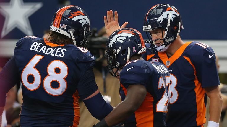 Manning: is there anything he cannot do?